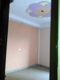 630 sqft, 2 bhk Apartment in Builder Project Ram Nagar Extension, Delhi at Rs. 33.0000 Lacs