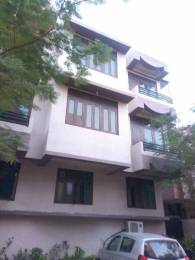 900 sqft, 3 bhk BuilderFloor in Builder Project Sharma Colony, Jaipur at Rs. 40.0000 Lacs