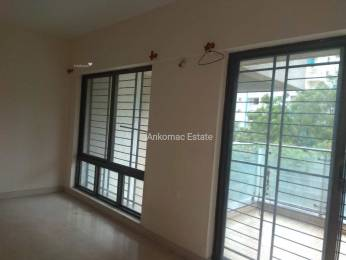 1156 sqft, 2 bhk Apartment in Amit Bloomfield Apartment Ambegaon Budruk, Pune at Rs. 65.0000 Lacs