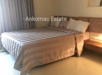 2345 sqft, 4 bhk Apartment in Nirmiti Fili Villa Baner, Pune at Rs. 1.6900 Cr