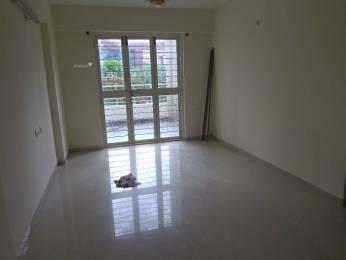 1450 sqft, 3 bhk Apartment in Mittal Sun Universe Villa Dhayari, Pune at Rs. 22000
