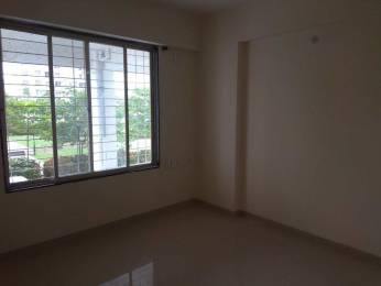 1070 sqft, 2 bhk Apartment in Aditya Garden City Warje, Pune at Rs. 70.0000 Lacs