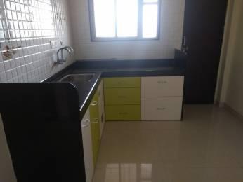 900 sqft, 2 bhk Apartment in Mittal Sun Universe Dhayari, Pune at Rs. 64.0000 Lacs