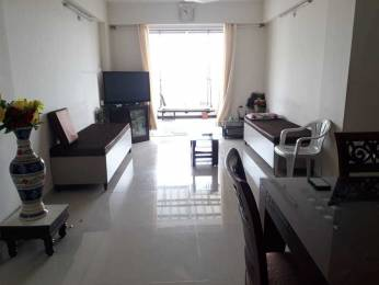 1400 sqft, 3 bhk Apartment in Mittal Sun Universe Dhayari, Pune at Rs. 95.0000 Lacs