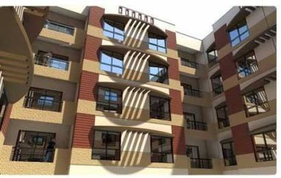 1350 sqft, 3 bhk Apartment in Builder Rishi Kuteer MR 9, Indore at Rs. 48.0000 Lacs