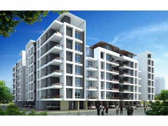 1170 sqft, 2 bhk Apartment in Builder MD Heights sukhliya, Indore at Rs. 37.0000 Lacs