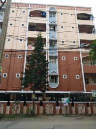 950 sqft, 2 bhk Apartment in Builder Pravallika Towers Hyder Nagar, Hyderabad at Rs. 35.0000 Lacs