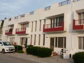 1145 sqft, 3 bhk Villa in Builder Ansal API Oakwood Villa Sushant Golf City Lucknow Ansal API, Lucknow at Rs. 56.0000 Lacs