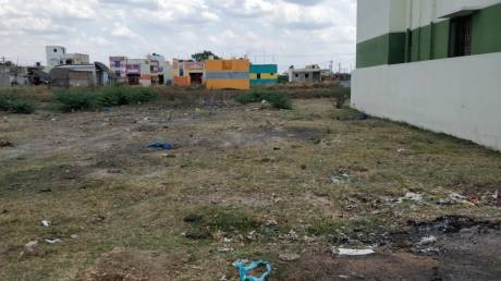 2790 sqft, Plot in Builder Project Mangadu, Chennai at Rs. 58.6000 Lacs