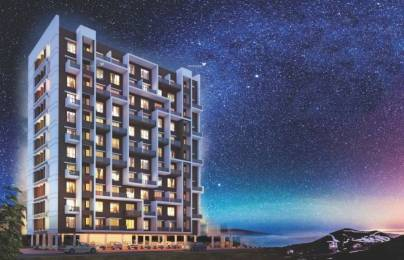 891 sqft, 2 bhk Apartment in Prime Utsav Homes 2 Bavdhan, Pune at Rs. 67.6500 Lacs