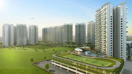 1366 sqft, 3 bhk Apartment in D P Bird Ville Balewadi, Pune at Rs. 1.1300 Cr