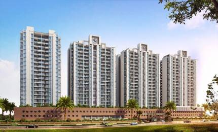 661 sqft, 1 bhk Apartment in Saarrthi Skybay Phase I Mahalunge, Pune at Rs. 45.3000 Lacs