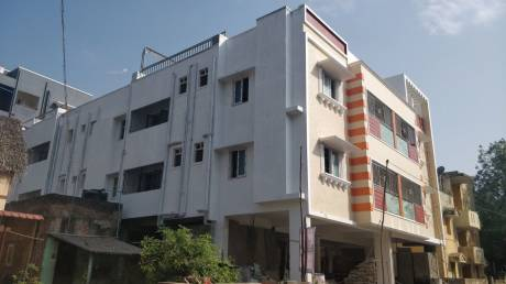 1224 sqft, 3 bhk BuilderFloor in Builder Karthik Homes Chromepet, Chennai at Rs. 85.0000 Lacs
