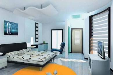 1520 sqft, 3 bhk IndependentHouse in Builder whitefieldvillass Whitefield Hope Farm Junction, Bangalore at Rs. 68.4000 Lacs