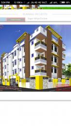 1250 sqft, 3 bhk Apartment in Builder Sai Next Gola Road, Patna at Rs. 37.0000 Lacs
