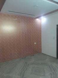 450 sqft, 1 bhk BuilderFloor in Builder Project Uttam Nagar, Delhi at Rs. 15.7509 Lacs