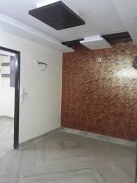 405 sqft, 1 bhk BuilderFloor in Builder Project Uttam Nagar west, Delhi at Rs. 15.0000 Lacs
