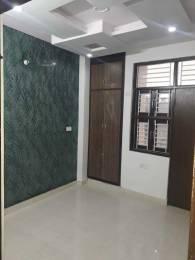 675 sqft, 3 bhk BuilderFloor in Builder Project Uttam Nagar west, Delhi at Rs. 37.0000 Lacs