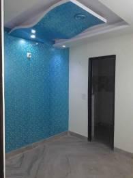 750 sqft, 3 bhk BuilderFloor in Builder Project Uttam Nagar west, Delhi at Rs. 35.6200 Lacs