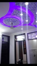 800 sqft, 3 bhk BuilderFloor in Builder Project Uttam Nagar west, Delhi at Rs. 36.5200 Lacs