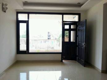 455 sqft, 1 bhk Apartment in Builder Project Vip Road Zirakpur, Chandigarh at Rs. 11.0000 Lacs