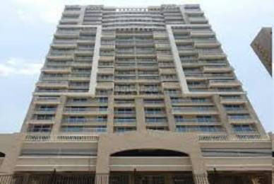 1095 sqft, 2 bhk Apartment in Reza Grandeur Kharghar, Mumbai at Rs. 93.0000 Lacs