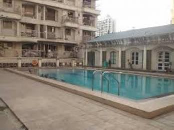 1150 sqft, 2 bhk Apartment in Tharwani Heritage Kharghar, Mumbai at Rs. 1.1800 Cr
