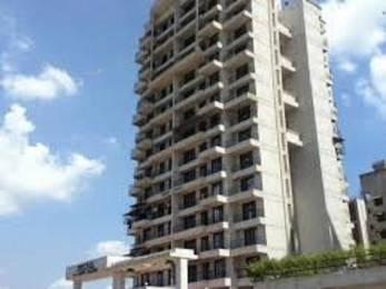 1580 sqft, 2 bhk Apartment in Orient Plaza Kharghar, Mumbai at Rs. 1.1200 Cr