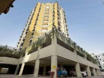 1220 sqft, 2 bhk Apartment in Vishwa Hans Kharghar, Mumbai at Rs. 1.0400 Cr