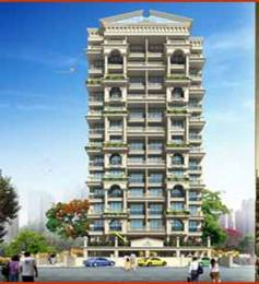 685 sqft, 1 bhk Apartment in Lakhani Prestige Ulwe, Mumbai at Rs. 53.0000 Lacs