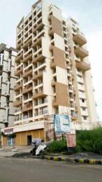 665 sqft, 1 bhk Apartment in Skyline Sky Avenue Ulwe, Mumbai at Rs. 53.0000 Lacs