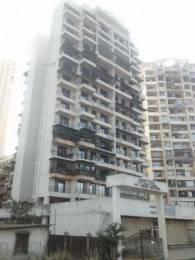 1580 sqft, 3 bhk Apartment in Orient Plaza Kharghar, Mumbai at Rs. 1.1300 Cr