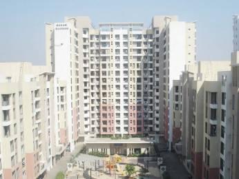 1055 sqft, 2 bhk Apartment in Kesar Gardens Kharghar, Mumbai at Rs. 1.4300 Cr