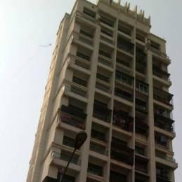 800 sqft, 2 bhk Apartment in Bhumiraj Woods Kharghar, Mumbai at Rs. 79.0000 Lacs