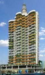 1430 sqft, 2 bhk Apartment in Trishul Symphony Sector 19 Kharghar, Mumbai at Rs. 1.3500 Cr