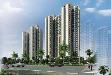 348 sqft, 1 bhk Apartment in Siddharth River Wood Park Sil Phata, Mumbai at Rs. 37.0000 Lacs