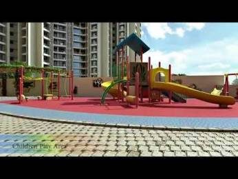895 sqft, 2 bhk Apartment in Bharat Ecovistas Phase II Sil Phata, Mumbai at Rs. 67.0000 Lacs