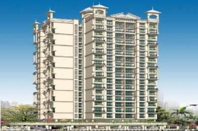 1240 sqft, 2 bhk Apartment in Paradise Sai Jewels Kharghar, Mumbai at Rs. 1.0500 Cr