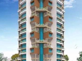 1227 sqft, 2 bhk Apartment in SM Acumen Kharghar, Mumbai at Rs. 96.3100 Lacs
