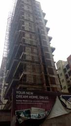 1118 sqft, 2 bhk Apartment in Keshav Winds Kharghar, Mumbai at Rs. 95.0000 Lacs