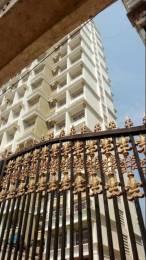 1645 sqft, 3 bhk Apartment in Sai Yashaskaram Kharghar, Mumbai at Rs. 1.5100 Cr