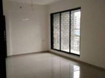 650 sqft, 1 bhk Apartment in Hi Tech Gulmohar Heights Ulwe, Mumbai at Rs. 42.0000 Lacs