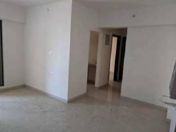 1105 sqft, 2 bhk Apartment in Krishna Paradise Ulwe, Mumbai at Rs. 72.0000 Lacs