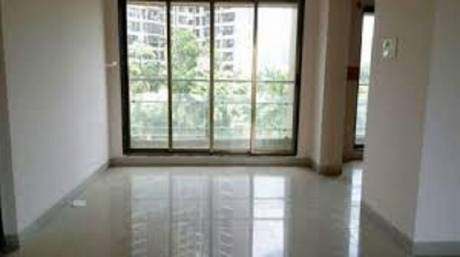 1197 sqft, 2 bhk Apartment in Raj Intop Paradise Kharghar, Mumbai at Rs. 93.0000 Lacs