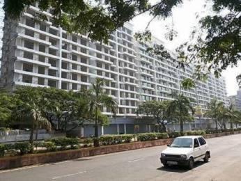 1760 sqft, 3 bhk Apartment in Konnark Shree Krishna Paradise Kharghar, Mumbai at Rs. 1.6600 Cr