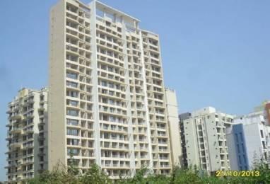 1125 sqft, 2 bhk Apartment in BKS Orion Kharghar, Mumbai at Rs. 80.0000 Lacs