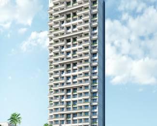 1368 sqft, 2 bhk Apartment in Regency Icon Kharghar, Mumbai at Rs. 1.3000 Cr