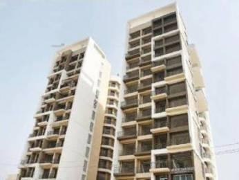 1250 sqft, 2 bhk Apartment in Satyam Madhavi Residency Sector 23 Ulwe, Mumbai at Rs. 95.0000 Lacs