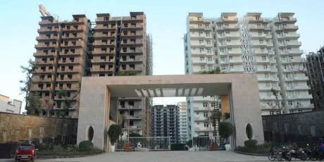 1175 sqft, 2 bhk Apartment in Builder Akshar Valencia roadpali Roadpali, Mumbai at Rs. 75.0000 Lacs