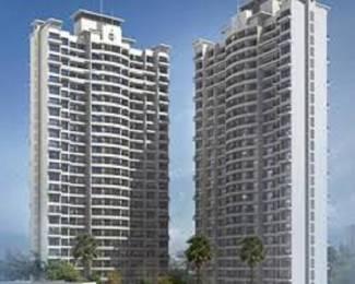 1325 sqft, 2 bhk Apartment in Proviso Greenwoods Kharghar, Mumbai at Rs. 98.0000 Lacs